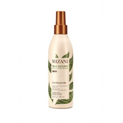 Mizani True Textures Style Refresher Milk 8.5 Oz
