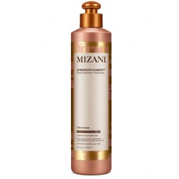 Mizani Strength Fusion Ultra Sealer 8.5 Oz