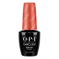 GelColor It's A Piazza Cake GCV26 0.5 Oz
