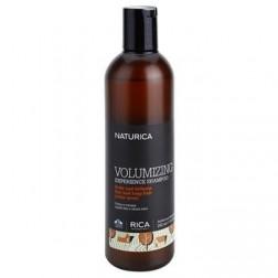 Rica Naturica Volumizing Experience Shampoo 1.7 Oz (50 ml)