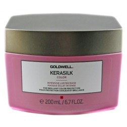 Goldwell Kerasilk Color Intensive Luster Mask 6.7 Oz