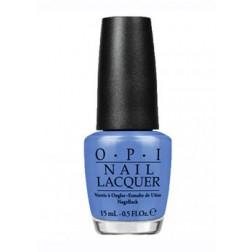OPI Nail Lacquer - Rich Girls & Po-Boys NLN61 0.5 Oz