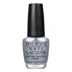 OPI Lacquer Shine for Me F77 0.5 Oz