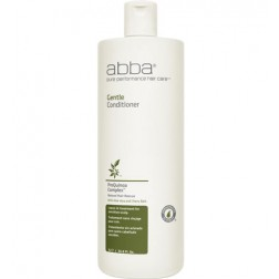 Abba Gentle Conditioner 33.8 Oz