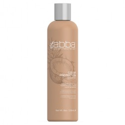 Abba Color Protection Shampoo 8.45 Oz