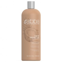 Abba Color Protection Conditioner 33.8 Oz