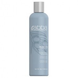 Abba Moisture Conditioner 6.76 Oz