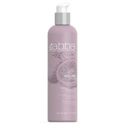 Abba Volume Serum 6.76 Oz