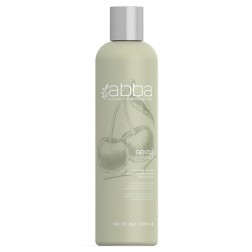 Abba Gentle Conditioner 6.76 Oz