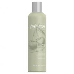 Abba Gentle Conditioner 6.76 Oz