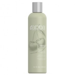 Abba Gentle Shampoo 8.45 Oz