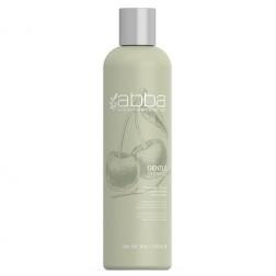 Abba Gentle Shampoo 8.45 Oz