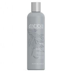 Abba Detox Shampoo 8.45 Oz