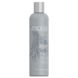Abba Recovery Treatment Conditioner 6.76 Oz
