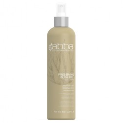 Abba Firm Finish Gel 6.76 Oz