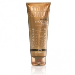 Brazilian Blowout Acai Daily Smoothing Serum 8 oz.