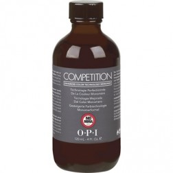 OPI Competition Liquid Monomer 4 Oz