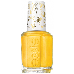 Essie Nail Color - Aim to Misbehave 1000