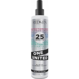 Redken One United All-In-One Multi Benefit Treatment 13.5 Oz