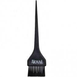 Aloxxi Tint Brush