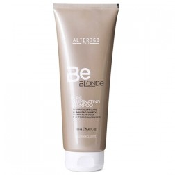 Alter Ego Italy Pure Illuminating Shampoo 1.69 Oz
