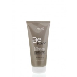 Alter Ego Italy Pure Illuminating Conditioner 6.76 Oz
