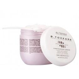 Alter Ego Italy B.Toxkare Contouring Cream 16.9 Oz