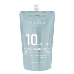 Alter Ego Italy Co Activator Cream 10 Volume Developer 33.8 Oz