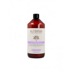Alter Ego Italy Arganikare Miracle Repair Shampoo 33.12 Oz