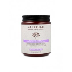 Alter Ego Italy Arganikare Miracle Repair Conditioning Cream 33.81 Oz