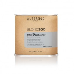 Alter Ego Italy Ultra 9 Lightener 17.6 Oz