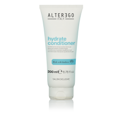 Alter Ego Italy Hydrate Conditioner 6.76 Oz