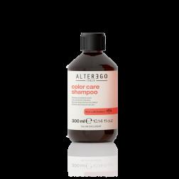 Alter Ego Italy Color Care Shampoo 10.14 Oz