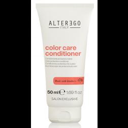 Alter Ego Italy Color Care Conditioner 1.69 Oz