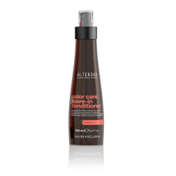 Alter Ego Italy Color Care Leave-in Conditioner 5 Oz