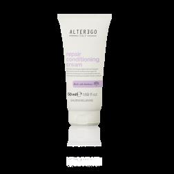 Alter Ego Italy Repair Conditioning Cream 1.69 Oz