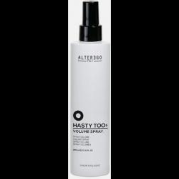 Alter Ego Italy Volume Spray 6.76 Oz