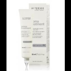 Alter Ego Italy Aroma Treatment 5.07 Oz