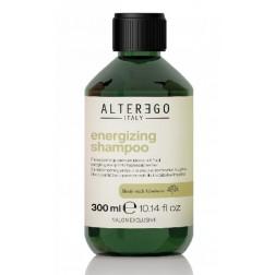 Alter Ego Italy Energizing Shampoo 10.14 Oz