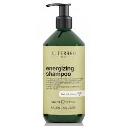 Alter Ego Italy Energizing Shampoo 32 Oz