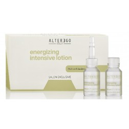 Alter Ego Italy Energizing Intensive Lotion 12x10 ml