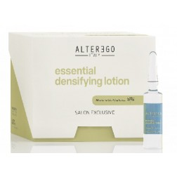 Alter Ego Italy Essential Densifying Lotion 12x7 ml