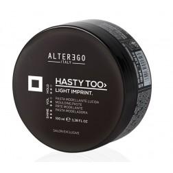 Alter Ego Italy Hasty Too Light Imprint 3.38 Oz