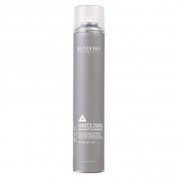 Alter Ego Italy Hasty Too Instant Cleanse Dry Refreshing Spray 8 Oz