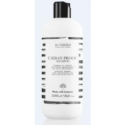 Alter Ego Italy Urban Proof Shampoo 33.8 Oz
