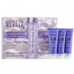 Alterna Caviar Repair Rx Reconstruction Treatment