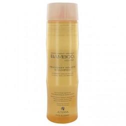 Alterna Bamboo Abundant Volume Shampoo 8.5 oz
