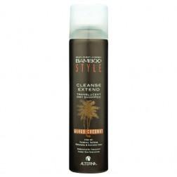 Alterna Bamboo Dry Shampoo Mango Coconut 4.75 Oz