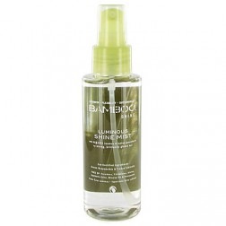 Alterna Bamboo Shine Luminous Shine Mist 4 Oz