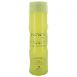 Alterna Bamboo Luminous Shine Shampoo 8.5 Oz